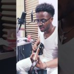 "Korede Bello – ""Brown Skin Girl"" (Cover)"