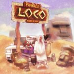 "PapaRaZzle – ""Loco"" (Prod. by H'Beat)"