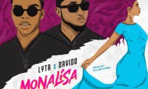 Monalisa Remix