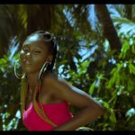 "[Video] Chopstix – ""Te Amo"" ft. Jody"