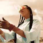 "[Video] Di'Ja – ""Wuta"""