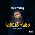 """Slim Reezy – """"Young Thug"""""""