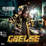 "SylverSam – ""Gbelse"" (Prod. Unique Sound)"