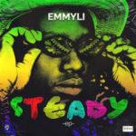 """Emmyli – """"Heart Beat"""" + """"Ori"""""""