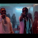 "[Video] Mut4y x Maleek Berry – ""Turn Me On"""