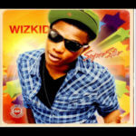 Top Five (5) Nigerian Songs With The Best Ever Intro
