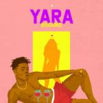 """Bsound – """"Yara"""""""