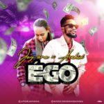 "Acekid – ""Ego"" ft. Jayana"