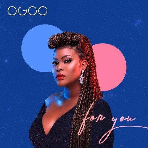 """Ogoo - """"For You"""""""