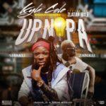 """Kyla Cole – """"Up Nepa"""" (Remix) ft. Zlatan"""