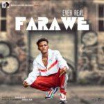"""Ever Real – """"Farawe"""""""