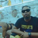 "[Video] Olamide – ""Pawon"" (Shot by TG Omori)"