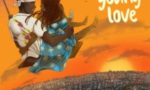 Adekunle Gold - Young Love