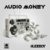 "Rudeboy – ""Audio Money"""
