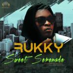 """Rukky – """"Sweet Serenade"""""""