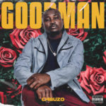 "[Audio + Video] Chibuzo – ""Good Man"" (Dir. By Kid)"