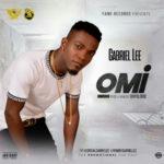 "Gabriel Lee – ""Omi"""