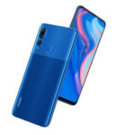 5 Reasons That Make The HUAWEI Y9 Prime 2019 A Great Choice For Tech-savy Users
