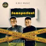 "[Video | Audio] :  Sameperfect – ""Hustle"""