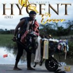 Hycent – Ororo (Oil)