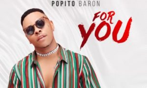 Popito - For You