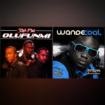 """Styl Plus' """"Olufunmi"""" VS Wande Coal's """"Ololufe"""" – Which Would You Remove From Your Playlist At Gunpoint?"""
