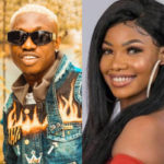 Zlatan Asks For 40,000 Instagram Comments To Drop Hilarious New Song About Ex Big Brother Naija House Mate; Tacha || Watch Snippet