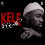 "Alterplate Music Presents: Verchi – ""Kele"""