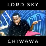 "[Audio + Video] Lordsky – ""Chiwawa"" ft. Tacha x Omashola (BBN)"