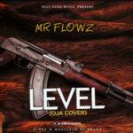 """Mr Flowz – """"Level"""" (Reminisce Oja Cover)"""