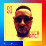 SG – Shey [Prod MLV]