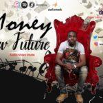 "[Video & Audio] New future – ""Money"""