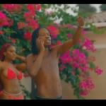"Naira Marley – ""Puta"" [Video Teaser]"