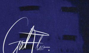 """Nasty C – """"God Flow"""" ft. CrownedYung"""