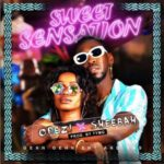 "Orezi x Sheebah – ""Sweet Sensation"""