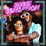 """Orezi x Sheebah – """"Sweet Sensation"""""""