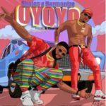 "Skales – ""Oyoyo"" ft. Harmonize (Prod. Chopstix)"