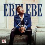 "Zamby – ""Ebelebe"" (Prod. By Fresh VDM)"