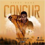 "Fizzy Dane – ""Concur"""