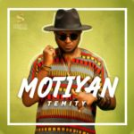 "[Audio + Video] Temity – ""Motiyan"""