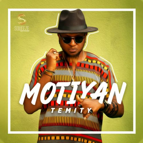 "Audio + Video] Temity – ""Motiyan"" - Starmp3loaded com"