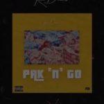 """[Snippet] Kizz Daniel – """"Pak 'n' Go"""""""