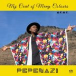 """Pepenazi – """"Ibo Dab"""" ft. Phyno"""