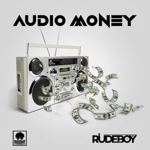 """Rudeboy Proves Yet Again Why He Is A Better Artiste Than His Brother, Mr. P – """"Audio Money"""" Review 1"""