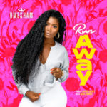 "Omesham – ""Run Away"" (Prod. by Lussh)"
