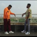 """WHY I DID A SONG WITH CHINKO EKUN"" – JOHNNY DRILLE 