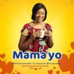 "Three Crowns Milk Theme Song – ""Mama Yo"""