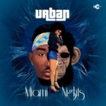 "Urban – ""Miami Nights"""