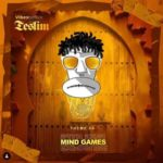 "Vector – ""Mind Games"" (Fake Hype & Exposure)"