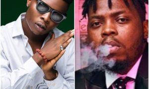 TooXclusive | Nigeria's #1 Music Website | Songs, Videos, DJ